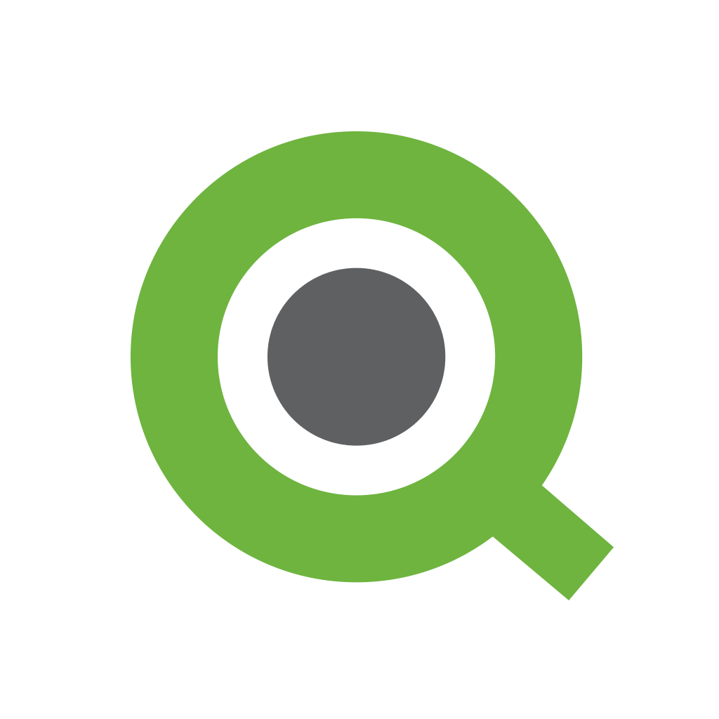 Qlik Sense<br /> Developer