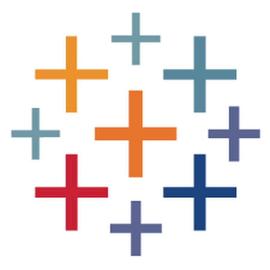 Tableau<br /> Developer